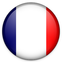 french flag link